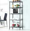 standing shelf