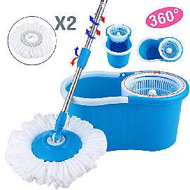 easy magic floor mop