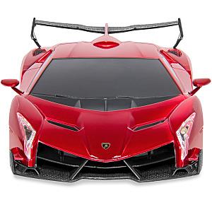auto, cars, car accessories, rc cars, speakers,