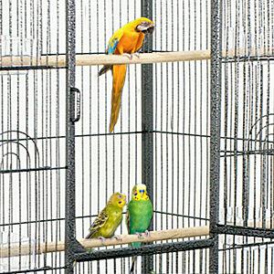 pets,birds,dogs, bird cage, pet shop, pet products,