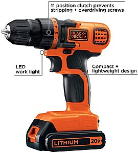hardware, fix home, fix house, tools, tables, flashlight