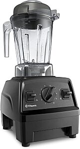 vitamix, blender, lights kitchen utensils, dishrack, furniture