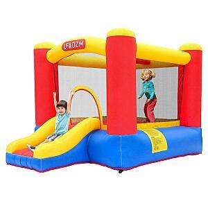 kids,toys,bouncy castle,fun,kids toys,safe kids toys